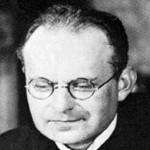 Aaron Nimzovitsch